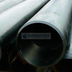 tubo-negro-lac-galvanizado