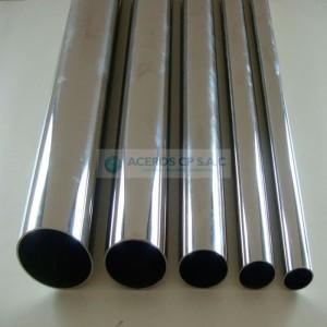 tubos-acero-inoxidable